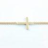 Bracelet communion or