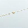 Bracelet or joaillier