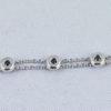 bracelet diamants lyon