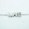 Bracelet Love or