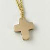 croix communion Lyon
