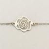 bracelet or fin lyon