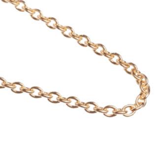 Chaine forcat rond lyon