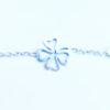bracelet cadeau or