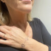 Bracelet naissance