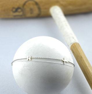 Bracelet communion lyon